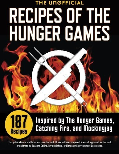 hunger games book online  free